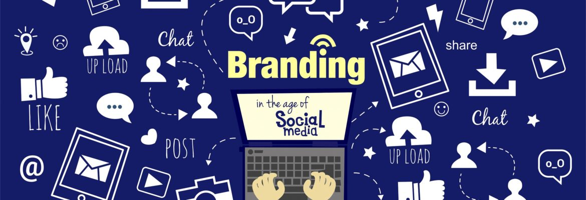 5 Handy Tips For Branding Your Health And Nutrition Business