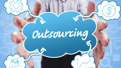 5 Reasons That Will Convince You To Use Outsourced Payroll Service