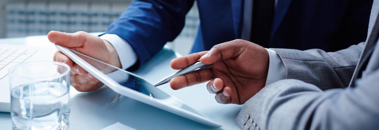 Amendments in The Trademark Rules - Online Trademark Registration