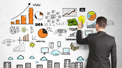 Boost your business with the Best SEO Services in Adelaide