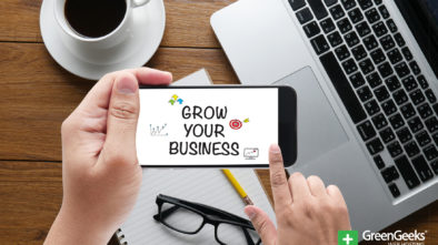 Business Incubation Center And Overseas Market Introduction Service Online
