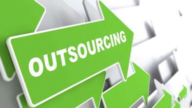Business Procurement Outsourcing - Are There Any Prospects?