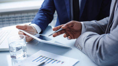 Check How CFO Services Can Be Proven Beneficial For Your Business