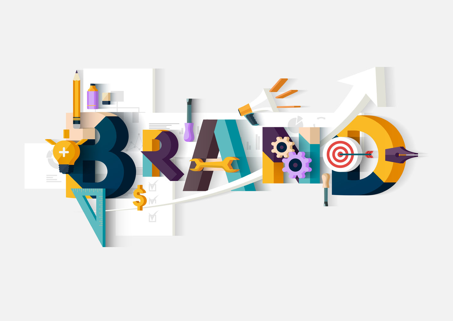 Find Best Online Marketing Services To Promote Your Brand
