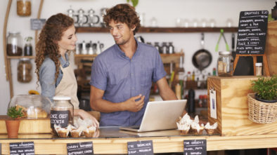 How Can I Get Financing For a Small Business?
