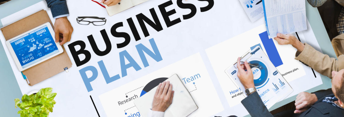 How to Develop Business And Take it Towards High Visibility Using Technology Lists
