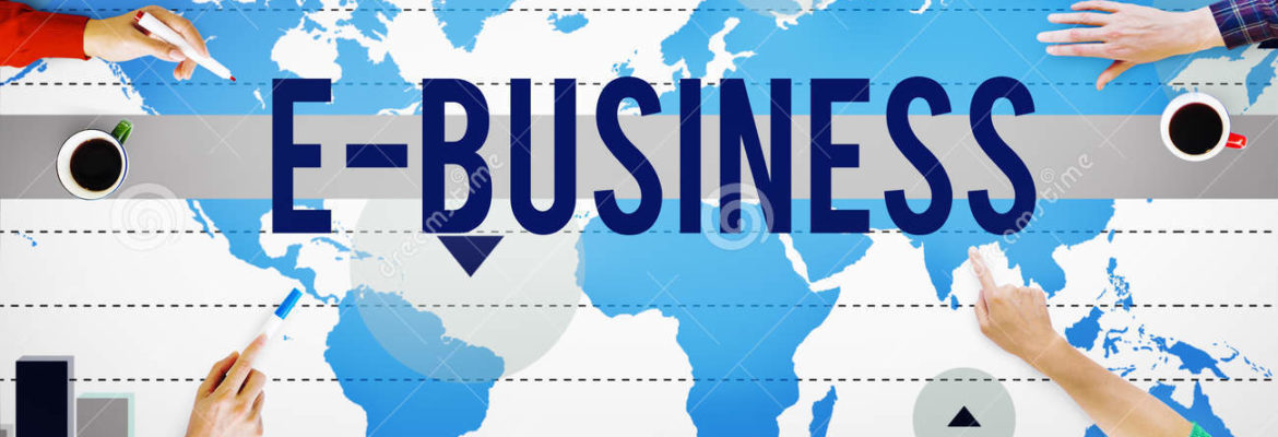 Let Begin Your Own Real Estate E-business With Marketplace Classified Script