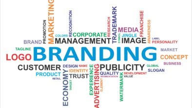 Looking to Hire a Brand Promotion Agency For Your Business.? Do Consider These Points