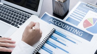 Manage Your Staffing Business Like a Pro With Cloud Accounting