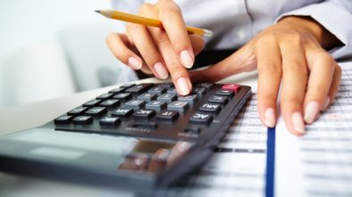 Peachtree Online Manages SMEs Business Accounting And Commerce