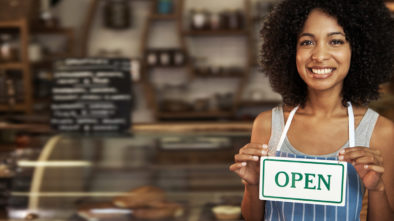 Provide These 4 Things to Sell a Business in Indiana