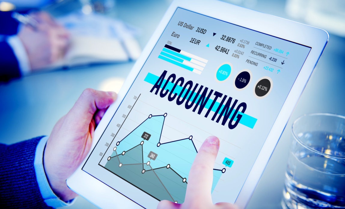 Start Accounting Career Joining Professional Year in Australia