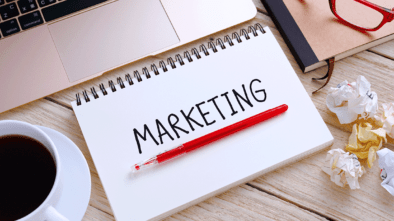 The 10 Most ANNOYING Marketing Buzzwords