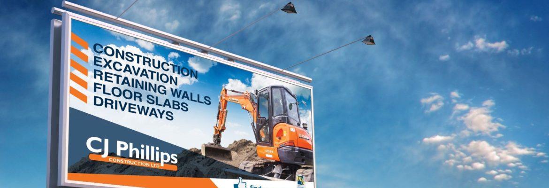 Why is Billboard Advertising Macon Still Relevant?